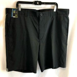 Roundtree & Yorke Extreme Comfort shorts 42 NWT